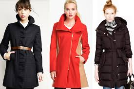 winter coats for your bodyâ u20ac u201c youbeauty com