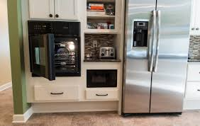 kitchen appliance colors appliance color trends 2018 kitchen trends to avoid 2018 mixing