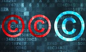 using copyrighted music in videos when is it legal
