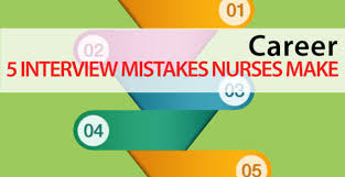 assistant nurse manager interview questions and answers top 5 mistakes with nursing interview questions nurse manager hq