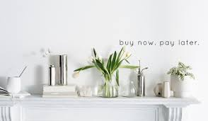 flux boutique flux boutique vintage scandinavian inspired simply select pay by laybuy at checkout