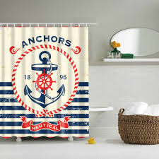 Beach Themed Bathrooms by Nautical Themed Bathroom Ideas Tags Marvelous Anchor Bathroom