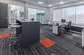office furniture kitchener waterloo content mayhew inc