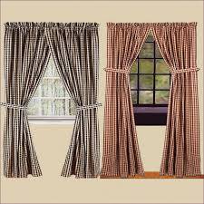 Ruffled Priscilla Curtains Ruffle Curtains Walmart Half Shower Curtain Christmas Shower