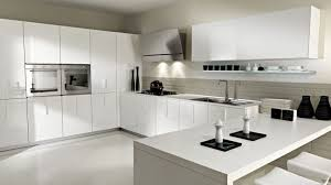 white kitchen cabinets home depot bar top home depot kitchen backsplash wonderful kitchen cabinet