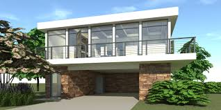 Concrete Home Designs by Awesome 80 Stone Slab House Design Design Decoration Of 20 Ideas