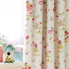 Jungle Blackout Curtains Childrens Curtains Fabrics Jungle Blackout Projects Ideas