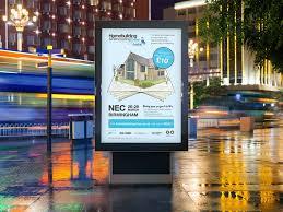 homebuilding u0026 renovating show alison norden