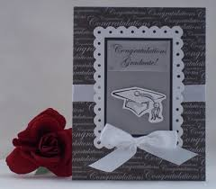 words for graduation cards card design ideas breathtaking congratulation graduation cards