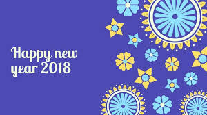 best new year cards 20 happy new year 2018 sms wishes top best and unique happy new