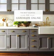 Antique White Kitchen Cabinets Hardware For White Kitchen Cabinets U2013 Truequedigital Info