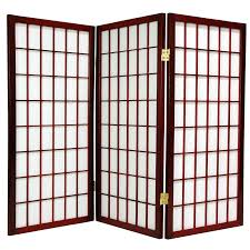 Freestanding Room Divider by Plastic Room Divider Folding Screen Amazon Fish Tank U2013 Sweetch Me