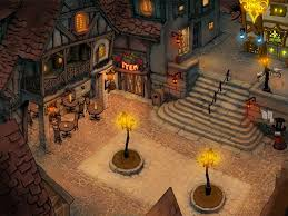 halloween town background the worlds of kingdom hearts the good the bad and the ugly