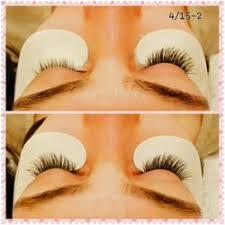 crystal nail salon 106 photos u0026 54 reviews nail salons 134