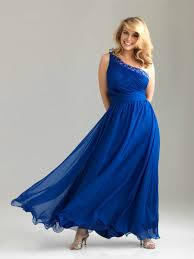 plus size evening dresses royal blue holiday dresses