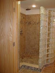glass block bathroom ideas 22 best bathroom renovation images on glass block