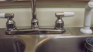 top 28 kitchen faucet sprayer diverter valve shower faucet