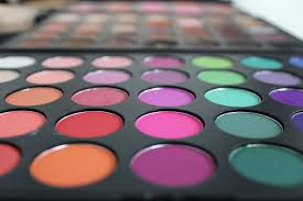makeup schools in pa make up school broomall pa make up classes broomall pa