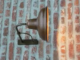 Barn Light Originals by Wandlamp