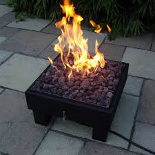 gas fire pit table uk choosing a fire pit the factors to consider