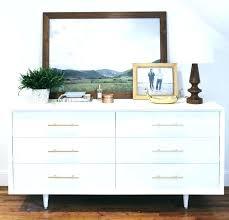 bedroom dressers white white bedroom dresser mirror on dresser white bedroom dresser best