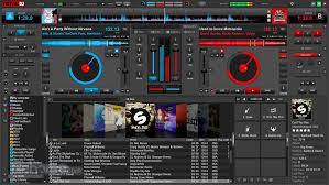 dj software free download full version windows 7 virtual dj 8 2 build 4291 download for windows filehorse com