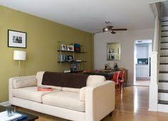 sherwin williams edgy gold shewin williams pinterest denver