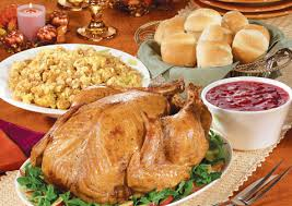 schnucks hours on thanksgiving day image mag