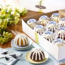 nothing bundt cakes 52 photos u0026 118 reviews desserts 10720