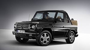 mercedes jeep 2014 mercedes g class reviews specs prices top speed