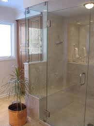 Kitchen And Bath Design St Louis Bathroom Remodeling Gallery St Louis Remodeling Company