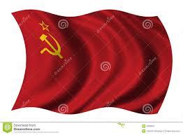 Soviet Union Flag Ww2 Soviet Stock Illustrations U2013 4 308 Soviet Stock Illustrations