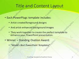 100 agriculture powerpoint templates crystalgraphics