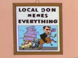 Don Meme - local don memes everything don know your meme