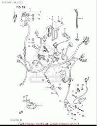 a 2000 honda cbr 600 f4 wiring diagram 2000 honda vt1100c2 wiring