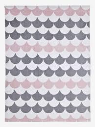 teppich kinderzimmer rosa kinder teppiche vertbaudet jetzt bestellen