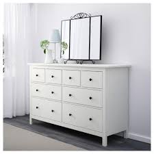 What Is Ikea Furniture Made Out Of Hemnes 8 Drawer Dresser Ikea