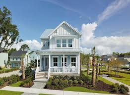 seaside plantation james island sc homes for sale