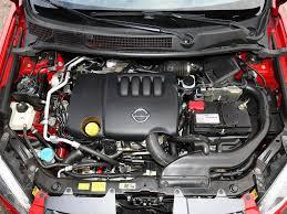 nissan qashqai engine size tuning nissan qashqai exterior interior and technical parts