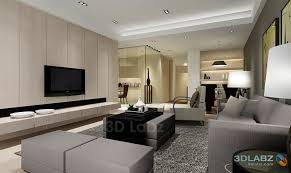 3d interior home design 3d interior designs 40 excellent exles of interior designs