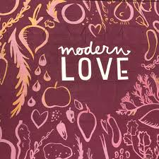 modern love where to eat in omaha engineering in style