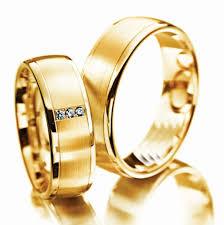 verighete din aur verighete mdv990 magazinul de verighete