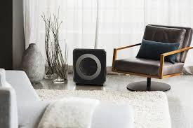 best air purifiers rabbit air iqair blueair apartment therapy