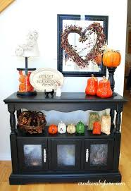 image the small foyer table ideas entryway decor