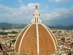 chi ha progettato la cupola di san pietro cupola brunelleschi a firenze su itmap