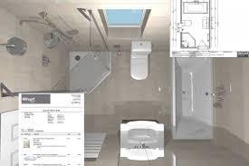 design a bathroom free bathroom design programs charming bathroom design programs with