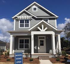 bill clark homes floor plans hanover lakes private lakeside community new to wilmington nc