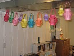 pics of home decoration home decoration tips for ramadan 008 interior designing ideas
