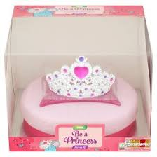 Easter Egg Decorating Kit Asda by Asda Be A Princess Cake Asda Groceries