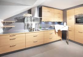 kleine küche mit kochinsel kleine küche planen 15 planungstipps für kleine küchen